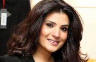 Resham Appreciate Films on Social Issues