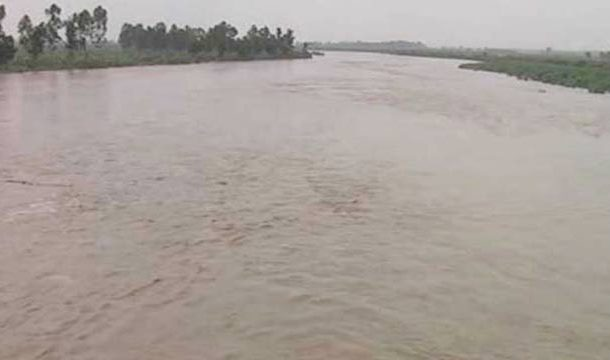 Flood Alert Issued as India Releases Water Without Warning