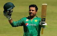 Sharjeel Khan Admits Spot-Fixing, Offers Unconditional Apology
