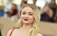 'Game of Thrones' Star Sophie Turner Opens Up About Her Biggest Challenge