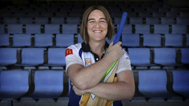 Cricket Australia Introduces New Inclusion Policy For Transgender Players