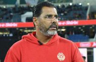 Waqar Younis Formally Applies For Pakistan's Bowling Coach