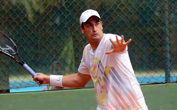 Brazilian Tennis Player Handed Life Ban For Match Fixing