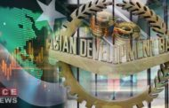 ADB Predicts Lower Growth and High Inflation for Pakistani Economy
