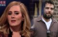 Adele Files for Divorce From Simon Koneki