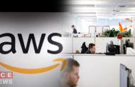 Amazon Web Services Creates 500 Jobs in Munich