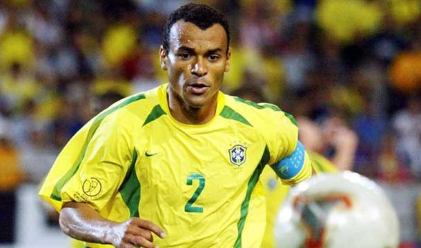 Brazil Legend Footballer's Son Dies After Playing Football