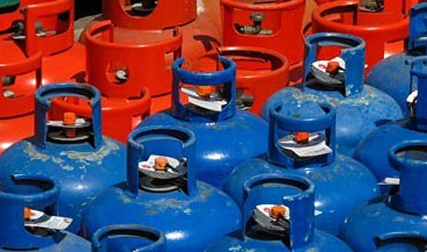 LPG Price Goes Up After Ban On Imports From Iran