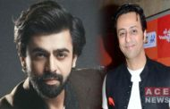 Farhan Saeed Lambasted Indian Musician For Stealing His Song