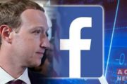 Facebook Mulls Ban Political Ads Before U.S. Elections