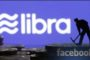 France, Germany Said Libra Currency Posed Risks to Financial Sector