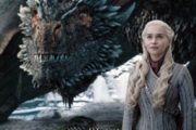 'Game of Thrones' Second Prequel Series In Works At HBO