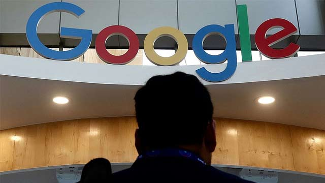 Russia: Google Not Yet Paid $11,000 Fine for Violating Internet Law