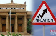 High Inflation to Stay – Learn to Live With it