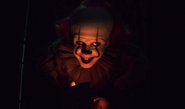 'It: Chapter Two' Clocks Second Biggest Horror Opening At Box Office