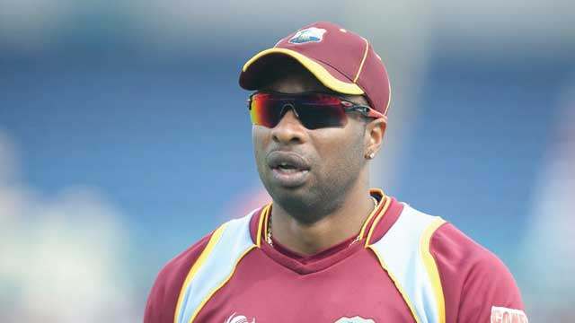 Pollard to Lead West Indies in ODIs and T20s