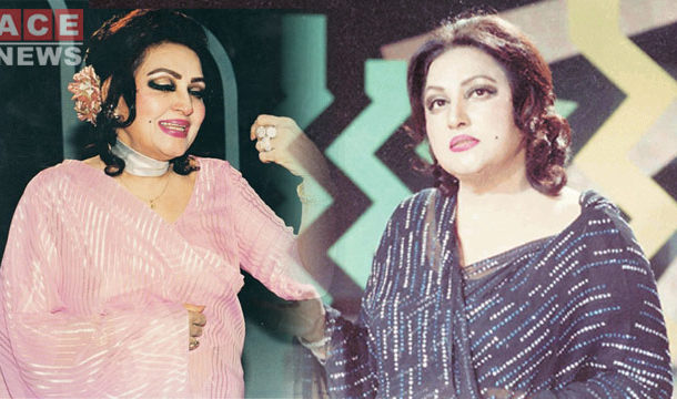Remembering Malika e Taranum, Noor Jehan on Her Birthday