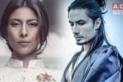 Meesha Files Defamation Suit Worth Rs2bn Against Ali Zafar