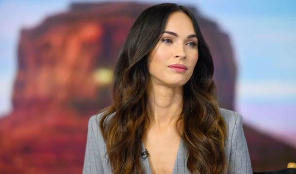Megan Fox Had Psychological Breakdown Due to This Reason, Find Out