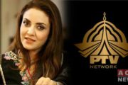 Nadia Khan is Come Back with Her Morning Show Soon
