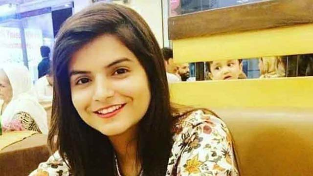 Larkana: Hindu Medical Student Dies 'Mysteriously' in Hostel