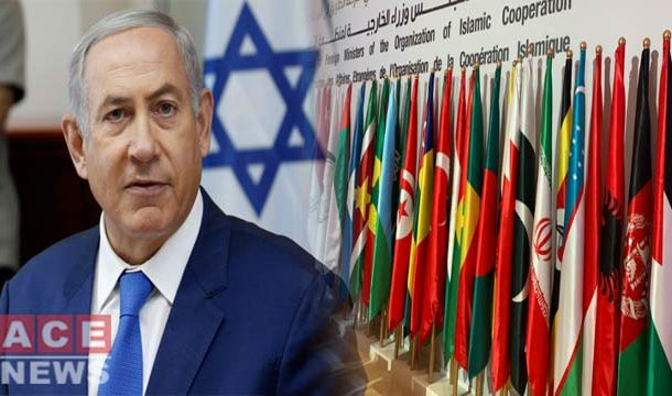 OIC Demands Israel's to Instantly Stop Brutal Attacks on Palestinians
