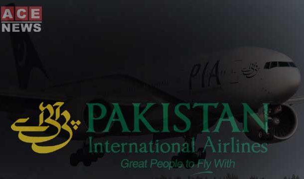 Tickets Scam Causing Rs. 6.2 Million Losses to PIA