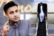 PM's US Visit to be 'Very Kashmir Centric': Zulfikar Bukhari