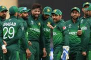 Pakistani Cricket Stars Contributing Their Part in Corona Relief Fund