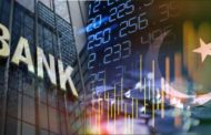 Risks Increased for Pakistani Financial Sector as Economy Slowdown