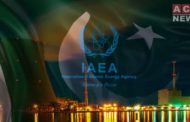 Pakistan Organized Exhibition on