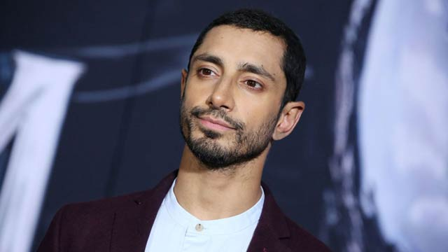 Riz Ahmed Among 50 Most Stylish Men in Music