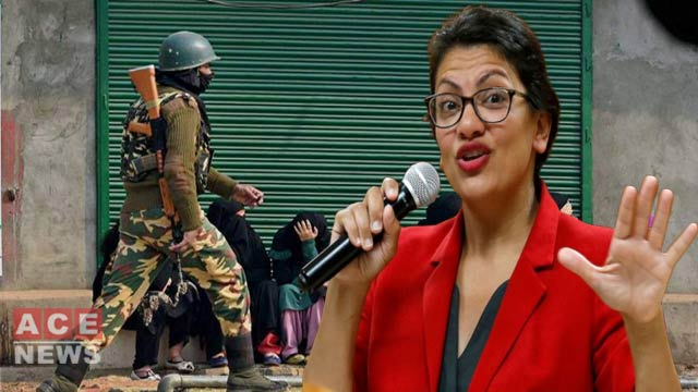 Sexual Violence Represents Serious HR Concerns In Iok: Us Lawmaker