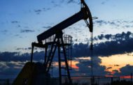 Reserves of Oil, Gas found in Kohat (KP)