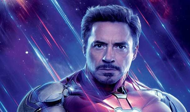Is Avengers: Endgame Star Returning as Iron Man in MCU?