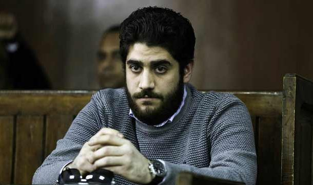 Son of Egypt's Ex President Morsi dies at 25