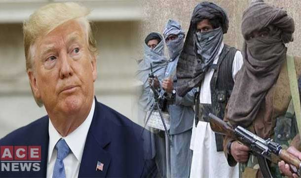 US Declares TTP Chief as Global Terrorist