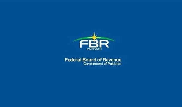 Tax Base Broadened Significantly: FBR Team
