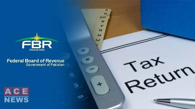 Tax Offices to Remain Open Till Midnight for Filing Tax Returns