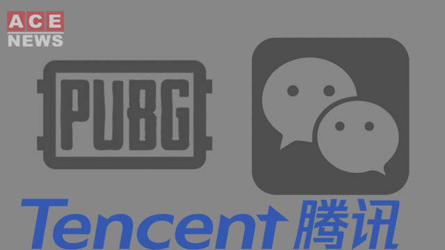 Tencent Holdings Draws on Gaming Tech to Lift B2B Cloud Ambitions