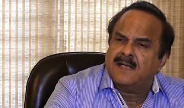 US Realizing Grave Rights Situation in IoK: Naeem ul Haque