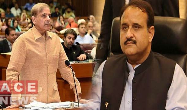 PML-N Issues White Paper on Punjab Govt's Performance