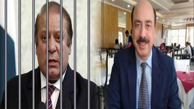 Three Accused Acquitted in Arshad Malik's Video Scandal