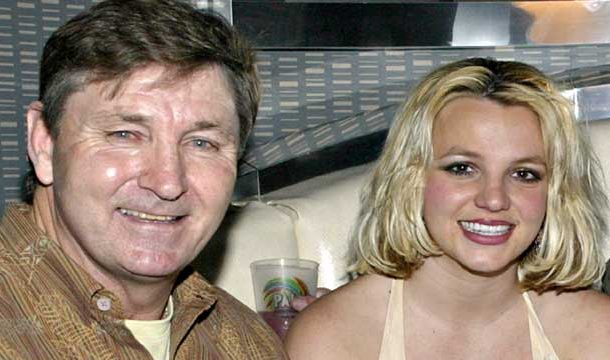 Why Britney Spears 'Very Upset' With Her Dad?