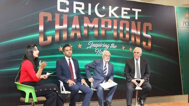 PCB Increases Prize Money, Match Fees in New Domestic Structure