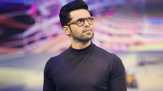 Fahad Mustafa to Play Lead Role in 'Quaid-e-Azam Zindabad'
