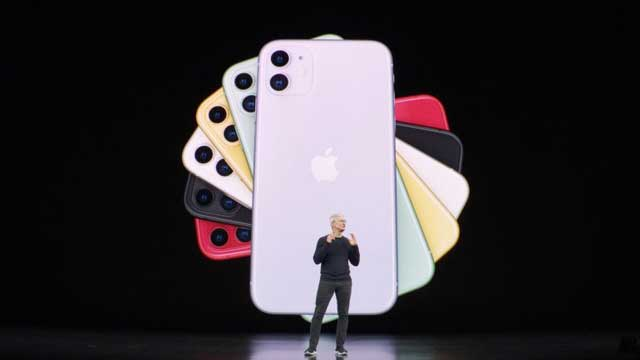 Price and Specifications of the IPhone 13 Pro Max in Pakistan