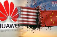 Huawei Continued to Expand in Middle East Despite US Restrictions