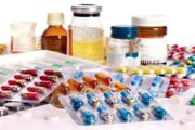 PPMA Warns About Shortage of Medicines in the Country