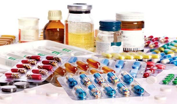 Despite Tensions, Pakistan Allows Import Of Life-Saving Drugs From India